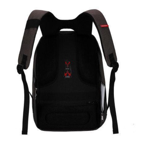 Рюкзак для города IX Strong