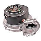 Вентилятор Vaillant ecoTEC VU 466 - 190248, фото 6