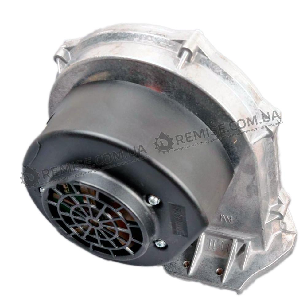 Теплообменник vaillant 466 Кожухотрубный конденсатор Alfa Laval ACFL 750/738 Находка