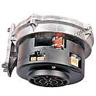 Вентилятор Vaillant ecoTEC VU 466 - 190248, фото 7