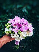 Букет невесты №4, фото 1