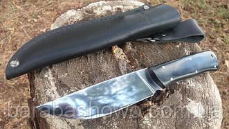 "Нож нескладной ""Fat Grizzly Bear"" 2601 LWP"