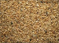 Песок кварцевый для фильтров водоочистки 0,8-3