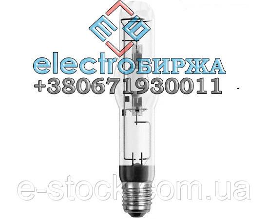 Лампы высокого давления металлогалогенные ДРИ 3500-1М, ДРИ 3500, Лампа ДРИ 3500-1, ДРИ 3500-6, ДРИ-3500-6, Лампы металлогалогенные ДРИ 3500-6,