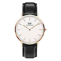 Мужские наручные часы Daniel Wellington DW