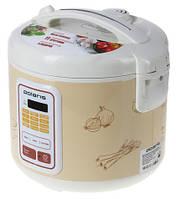 Мультиварка Polaris PMC-0507D Kitchen