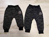 Спортивные утепленные штаны для мальчиков, Crossfire, 12-36 мес.,  № CF248, фото 1