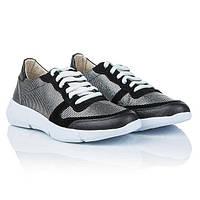 Недорогие и модные кроссовки ― это возможно благодаря магазину обуви Мариго