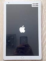 "Планшет 10 дюймов - 3G,10 ядерный ,""Apple iPad"" 2gb, 16gb, 2sim, Wifi"