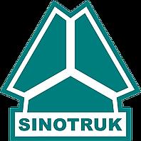 Ремонт электронного блока управления ABS HOWO / Sinotruk