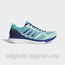 Кроссовки Adidas Adizero Tempo 9 W BB6654 - 2018/2