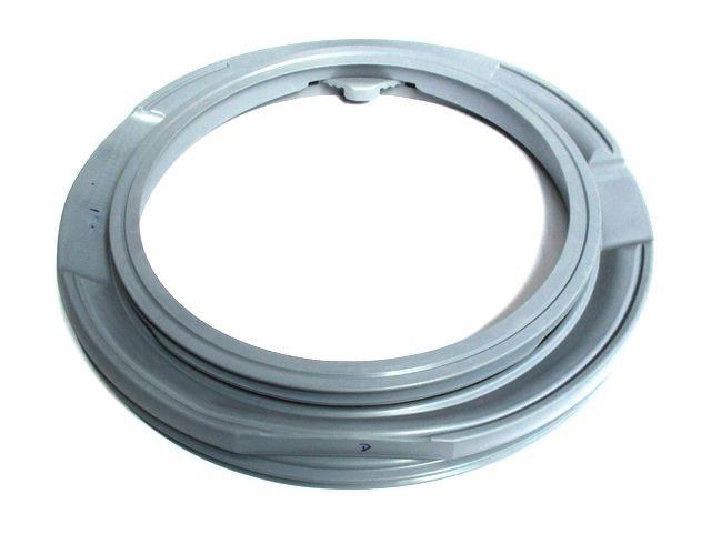 Гума люка для пральної машини Samsung DC64-02605A. Оригінал!