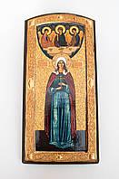 Икона именная Антонина, фото 1