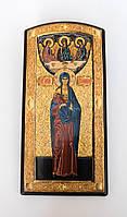 Икона именная Стефания (Стефанида), фото 1