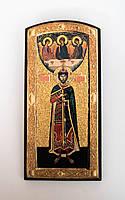 Икона именная Александр, фото 1