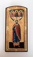Икона именная Анатолий, фото 1