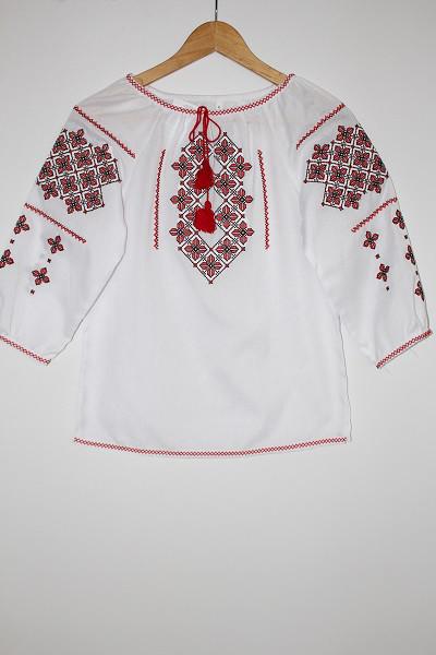 Вишиванка Жіноча  4702 42 — в Категории