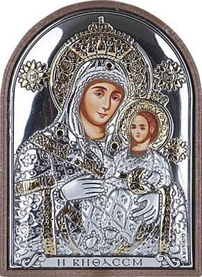 Икона Богородица Вифлеемская
