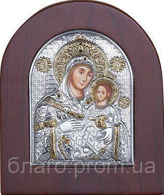 Віфлеємська Ікона Богородиця