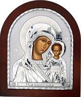 Икона Богородица Казанская