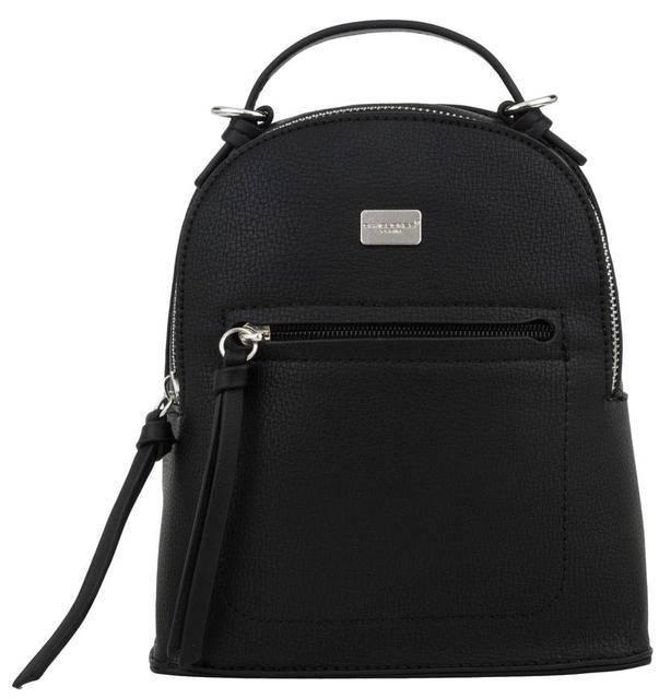 Женский рюкзак David Jones 5748-2