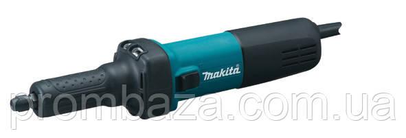 Прямая шлифмашина Makita GD0601