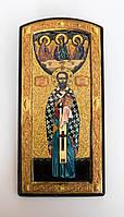 Икона именная Геннадий, фото 1