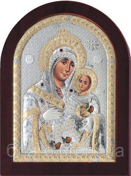 Икона Богородица Вифлиемская