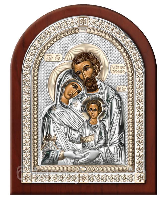 """Ікона """" Святе Сімейство"""