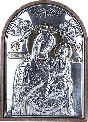 Икона Богородица Скоропослушница