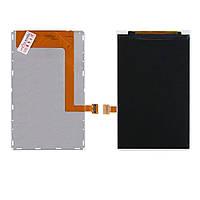 Дисплей для LENOVO A780/A750/A789/A790e (98х58мм) (ID:7854)