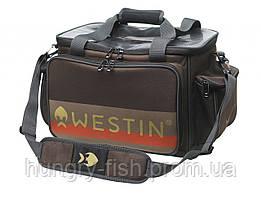 Сумка Westin W3 Accessory Bag L Grizzly