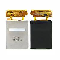Дисплей для SAMSUNG E1252/E2152/E2330/ C5010 (ID:5516)