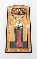 Икона именная Дарья, фото 1