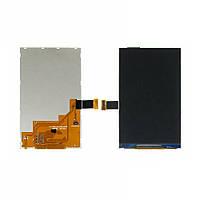 Дисплей для SAMSUNG S7562 Galaxy S duos копия ААА (ID:5500)