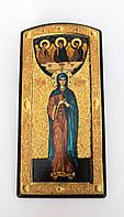 Икона именная Раиса, фото 1
