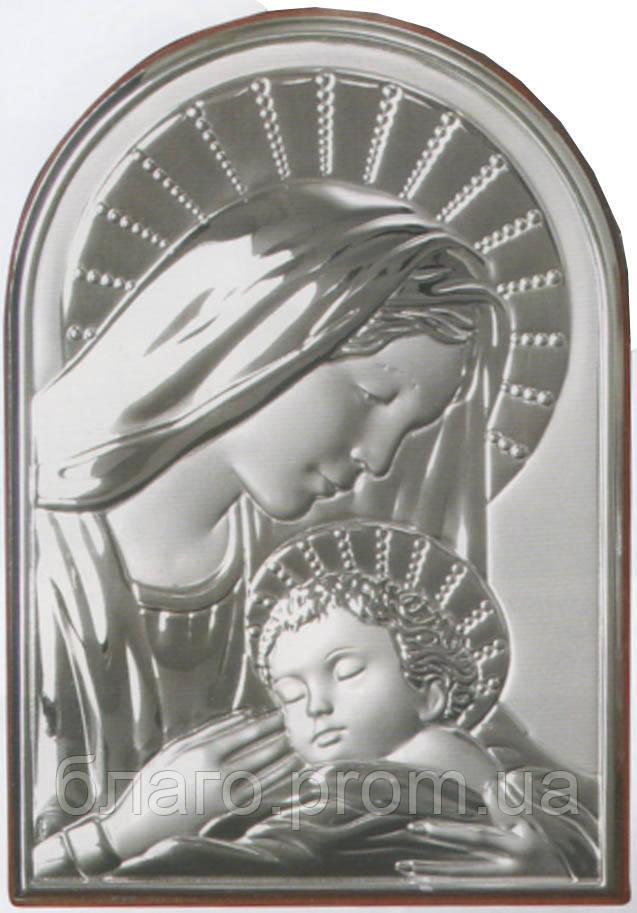 Икона Богородица