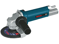 Пневматическая угловая шлифовальная машина Bosch 125 мм