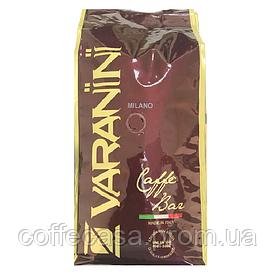 Varanini Milano зерно 1 кг