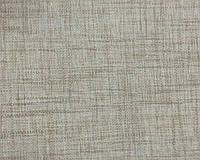 Мебельная ткань Лама бронз (Lama bronze)