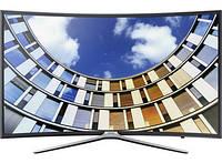 Телевизор Samsung UE49M6550AUXUA