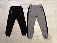 Спортивные штаны на мальчика оптом, Crossfire, 4-12 лет,  № DF-3013, фото 1