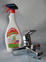 Професиональное средство для очистки TOOBREX ceramics