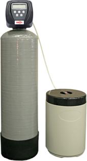 Фильтр комплексной очистки воды FK 844 GL