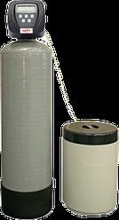 Фільтр комплексного очищення води FK GL 844
