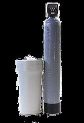 Фільтр пом'якшення води FU 1054 CI