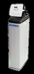 Фільтр комплексного очищення води Ecosoft FK-0835-Cab