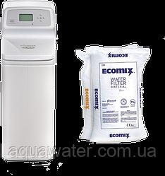 Фільтр комплексного очищення води Ecowater ESM-15 Mix