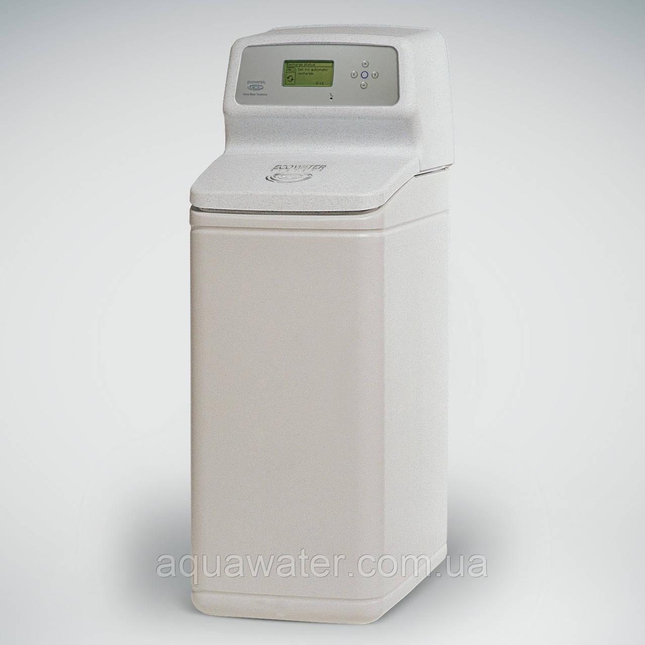 Фільтр-пом'якшувач води Ecowater ESM-15