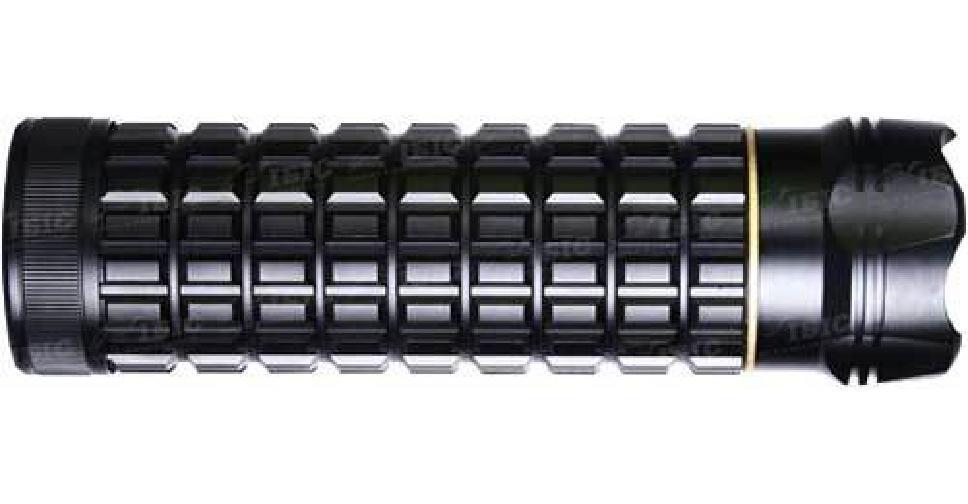 Аккум. батарея Olight SR90 BP для фонарей SR90/91/92